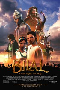 Bilal: A New Breed of Hero (2015) Subtitle Indonesia