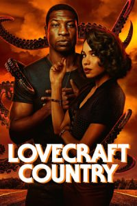 Lovecraft Country S1 (2020) Subtitle Indonesia