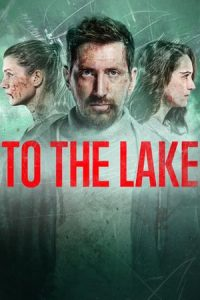 To the Lake S1 (2020) Subtitle Indonesia