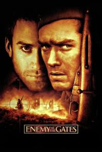 Enemy at the Gates (2001) Subtitle Indonesia