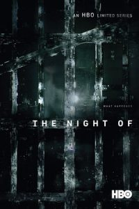 The Night Of S1 (2016) Subtitle Indonesia