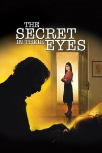 The Secret in Their Eyes (2009) Subtitle Indonesia