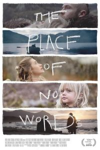 The Place of No Words (2019) Subtitle Indonesia