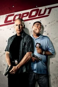 Cop Out (2010) Subtitle Indonesia