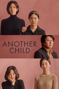Another Child (2019) Subtitle Indonesia