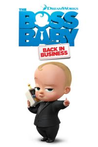 The Boss Baby: Back in Business S4 (2020) Subtitle Indonesia