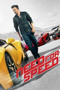 Need for Speed (2014) Subtitle Indonesa