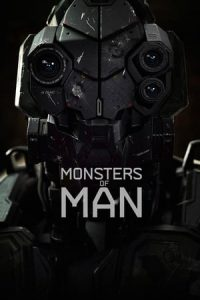 Monsters of Man (2020) Subtitle Indonesia