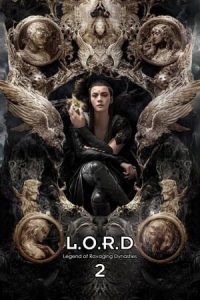 L.O.R.D: Legend of Ravaging Dynasties 2 (2020) Subtitle Indonesia