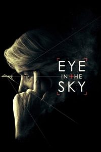 Eye in the Sky (2015) Subtitle Indonesia