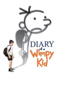 Diary of a Wimpy Kid (2010) Subtitle Indonesia