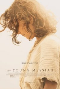 The Young Messiah (2016) Subtitle Indonesia