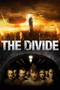 The Divide (2011) Subtitle Indonesia