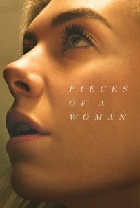 Pieces of a Woman (2020) Subtitle Indonesia