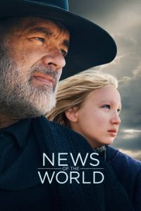 News of the World (2020) Subtitle Indonesia