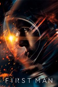 First Man (2018) Subtitle Indonesia