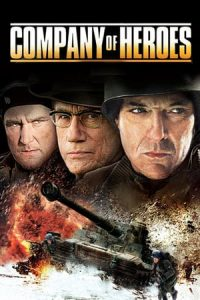 Company of Heroes (2013) Subtitle Indonesia