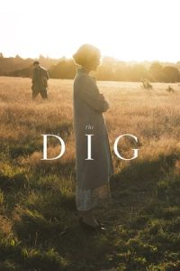 The Dig (2021) Subtitle Indonesia