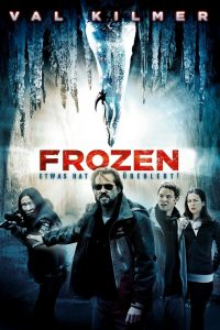 The Thaw (2009) Subtitle Indonesia