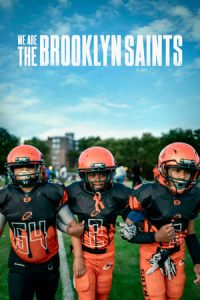 We Are: The Brooklyn Saints S1 (2021) Subtitle Indonesia