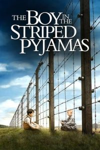 The Boy in the Striped Pyjamas (2018) Subtitle Indonesia