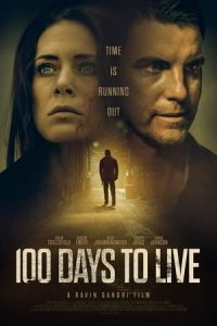100 Days to Live (2019) Subtitle Indonesia