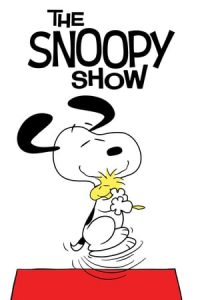 The Snoopy Show S1 (2021) Subtitle Indonesia