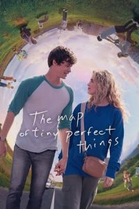 The Map of Tiny Perfect Things (2021) Subtitle Indonesia