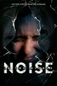 Noise in the Middle (2020) Subtitle Indonesia