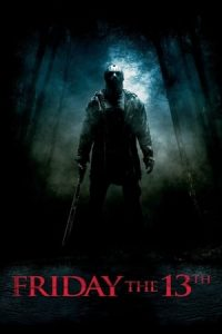 Friday the 13th (2009) Subtitle Indonesia
