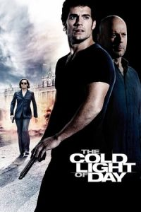 The Cold Light of Day (2012) Subtitle Indonesia