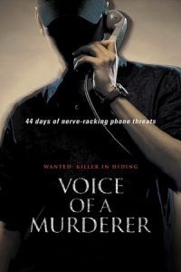 Voice of a Murderer (2007) Subtitle Indonesia