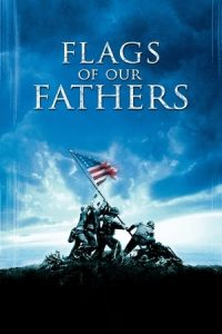 Flags of Our Fathers (2006) Subtitle Indonesia