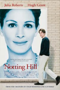 Notting Hill (1999) Subtitle Indonesia