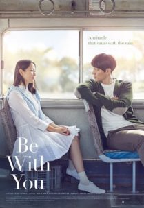 Be with You (2018) Subtitle Indonesia