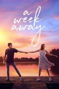 A Week Away (2021) Subtitle Indonesia