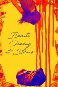 Beasts Clawing at Straws (2020) Subtitel Indonesia