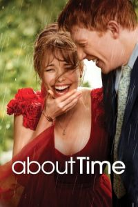 About Time (2013) Subtitle Indonesia