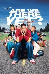 Are We There Yet? (2008) Subtitle Indonesia