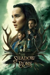 Shadow and Bone S1 (2021) Subtitle Indonesia