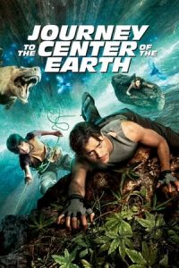 Journey to the Center of the Earth (2008) Subtitle Indonesia