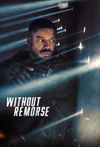 Tom Clancy's Without Remorse (2021) Subtitle Indonesia