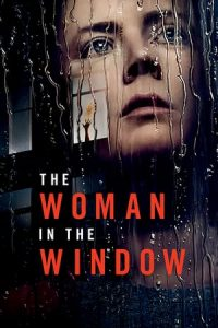 The Woman in the Window (2021) Subtitle Indonesia