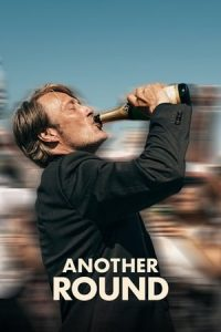 Another Round  (2020) Subtitle Indonesia