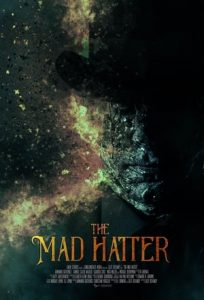 The Mad Hatter (2021) Subtitle Indonesia