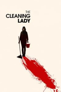 The Cleaning Lady (2018) Subtitle Indonesia