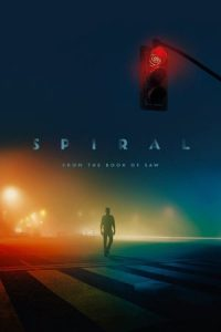 Spiral: From the Book of Saw (2021) Subtitle Indonesia