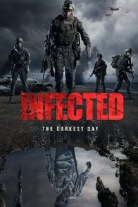Infected: The Darkest Day (2021) Subtitle Indonesia