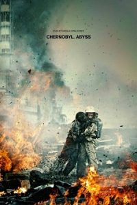 Chernobyl: Abyss (2021) Subtitle Indonesia