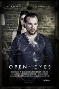 Open Your Eyes (2021) Subtitle Indonesia